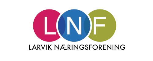 Larvik-næringsforening-500x200px