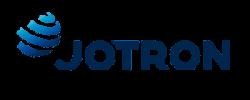 Jotron-500x200px