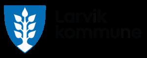 Larvik-Kommune-500x200px